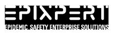 epiXpert
